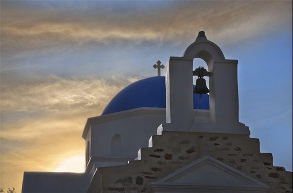 Light and Faith