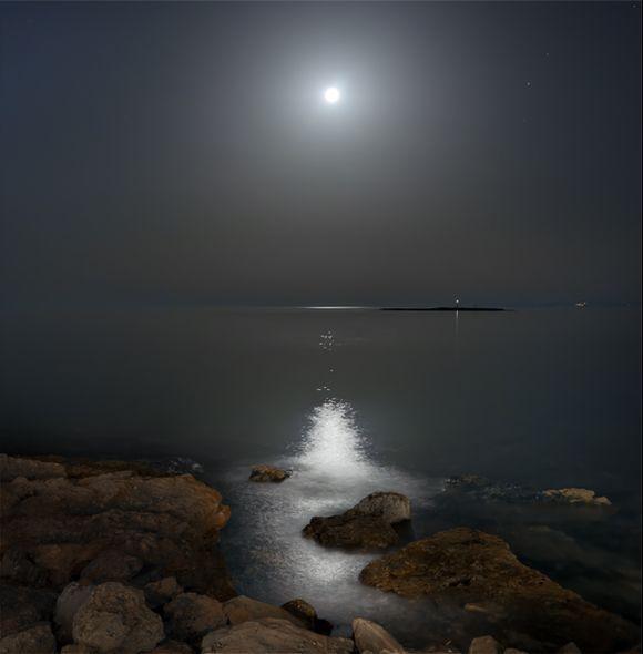 Endless Serenity