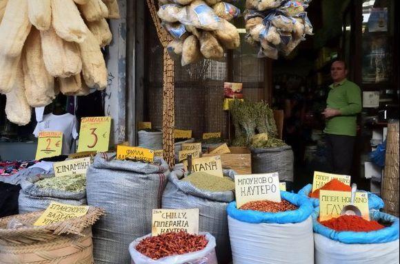 Modiano marketplace