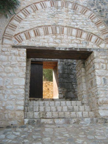 Corfu Kasiopi