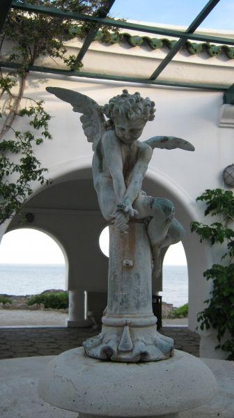 Rhodes Springs of Kallithea