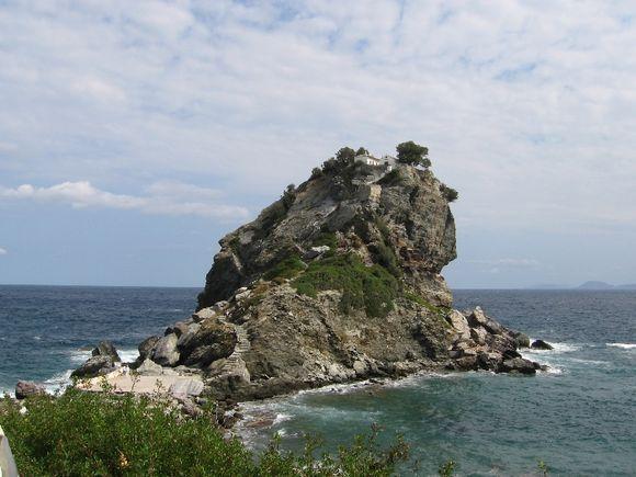 Agios Ioannis 2