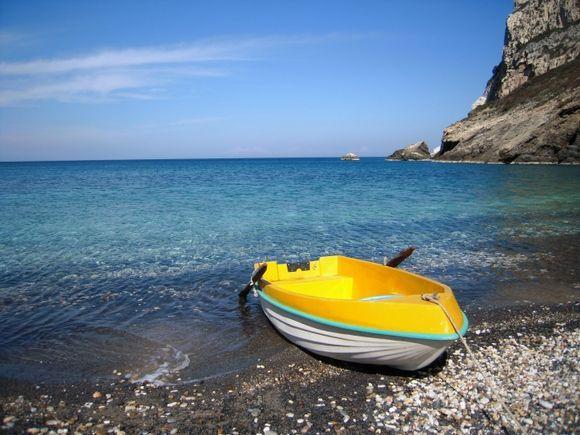Lionas beach,ultimate beauty.hidden paradise.