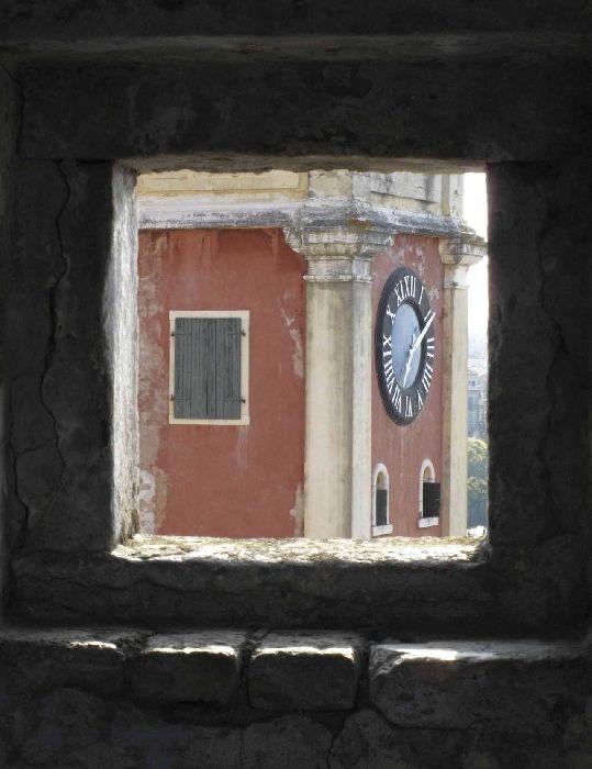 Le ore della Torre